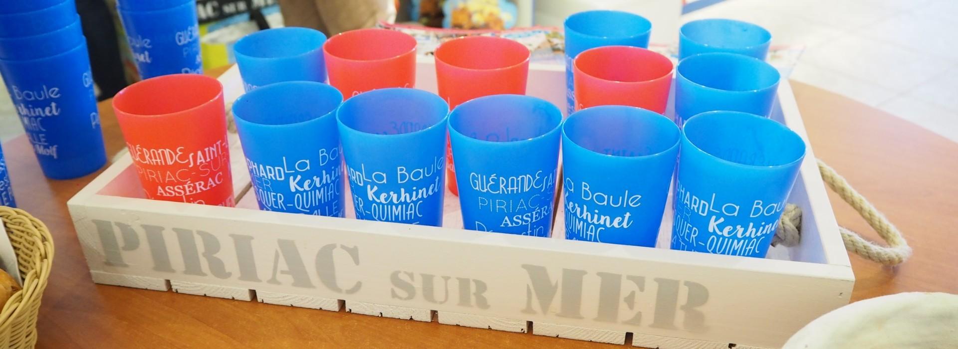 Actualités Office de Tourisme La Baule Presqu'île de Guérande