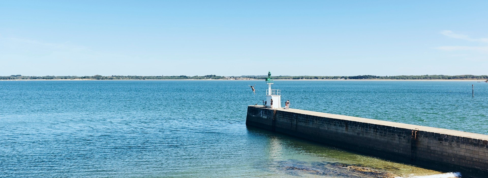 Etre partenaire de l'Office de Tourisme intercommunal La Baule Guérande - presquileguerande2019-alamoureux-mg