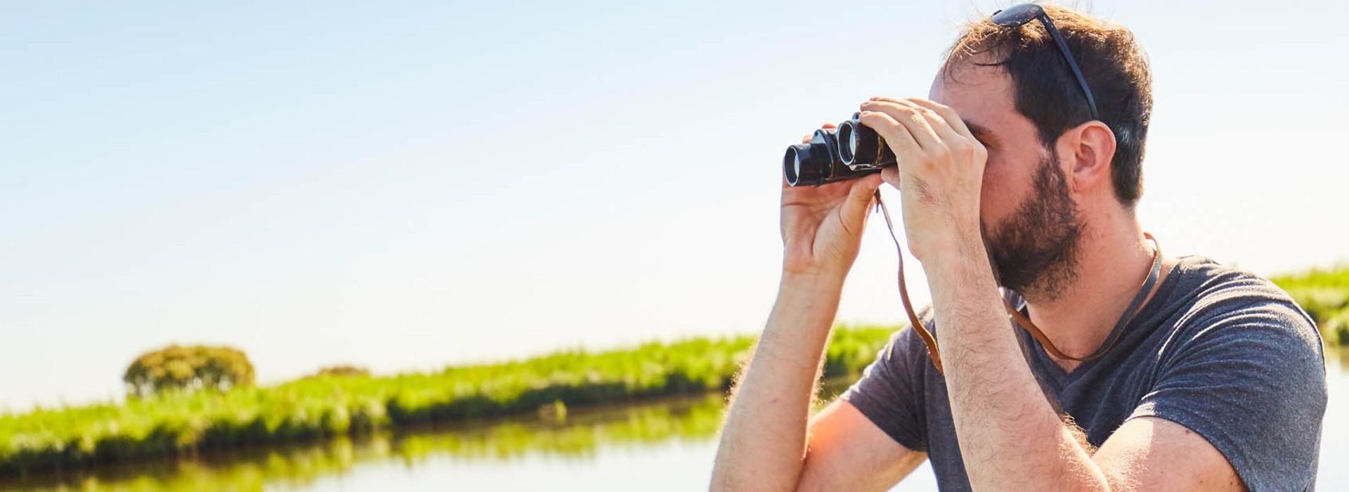 Nos actions - Observer et analyser - Office de Tourisme La Baule Presqu'île de Guérande