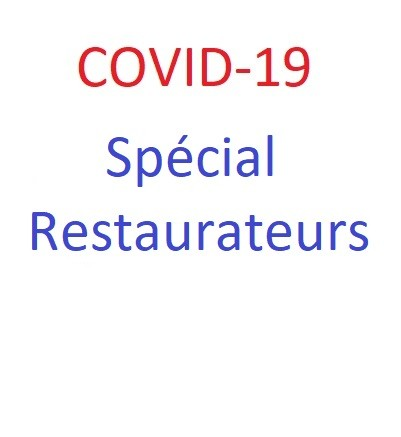 Restaurateurs