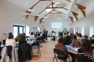 Formation - Séminaire d'entreprise - La Baule Presqu'île de Guérande