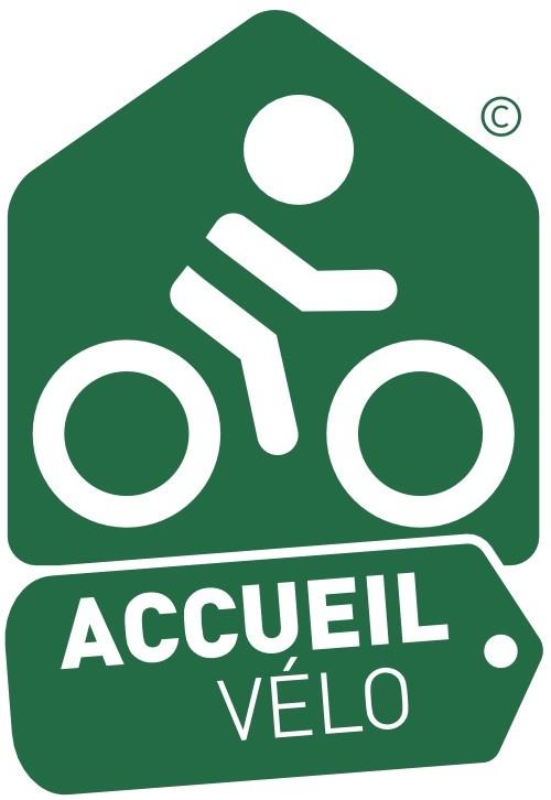 Appel à projet label  accueil vélo