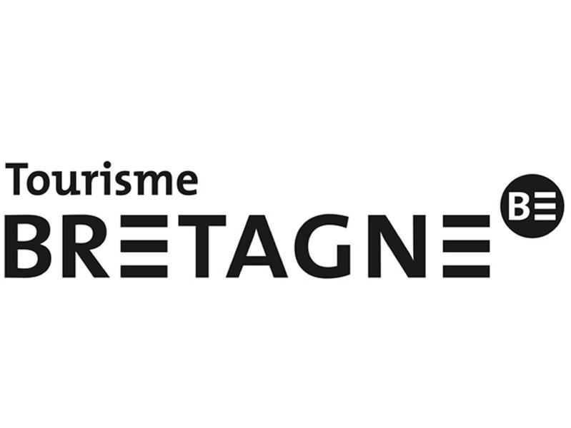 CRT Bretagne