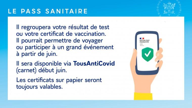 pass-sanitaire-juin