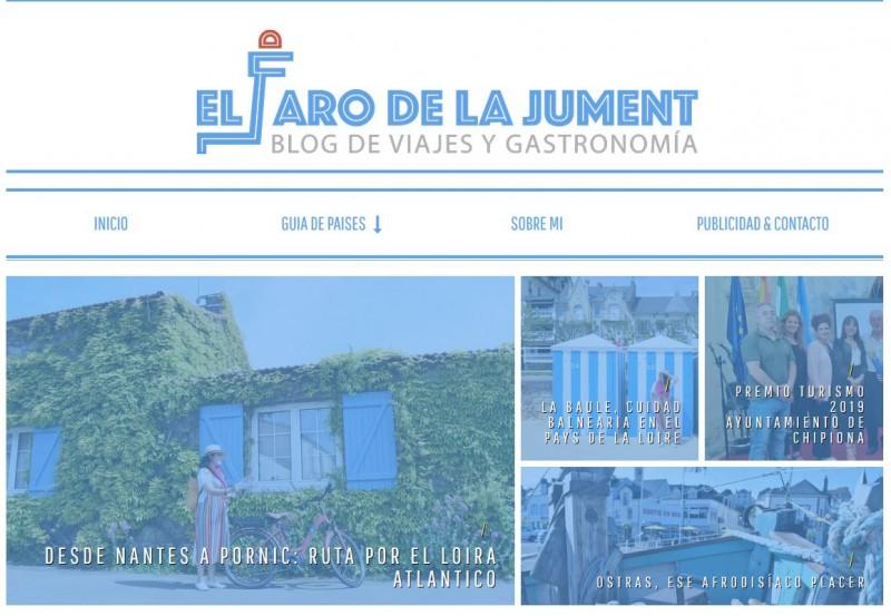 photo-blog-el-faro-de-la-jument-2252