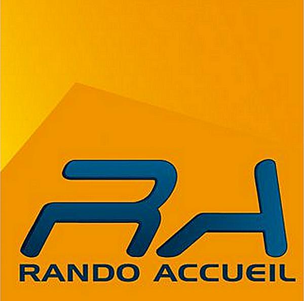 Le réseau Rando Accueil® office de tourisme la baule presqu'île de guerande