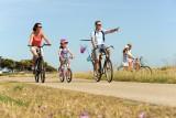 Le réseau Voyagez Responsable Bretagne - office de tourisme la baule-guerande